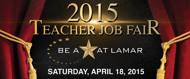 2015-Teacher-Job-Fair-banner