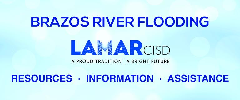 Brazos-River-Flooding-Assistance-Slide