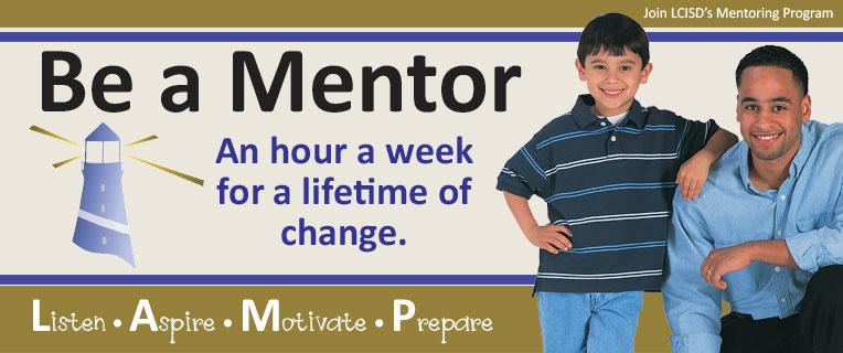 Mentor-Web-Banner