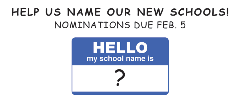 Naming-Schools-Slide