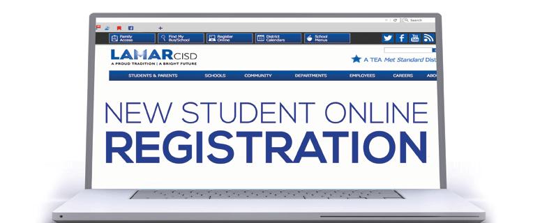 Online-Registration-Slide