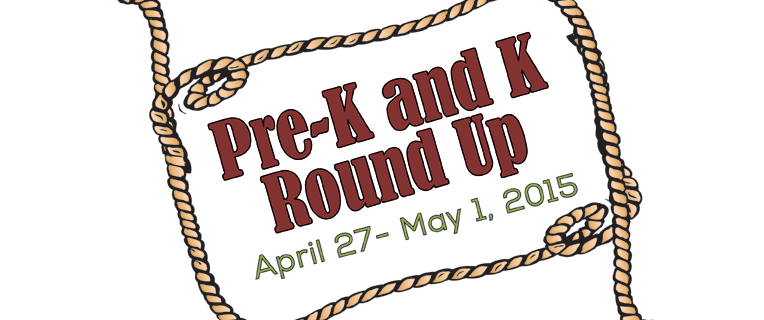 Pre-K-and-K-Round-Up