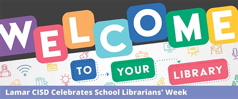 School-Library-Week