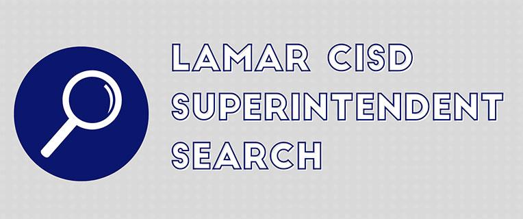 Supt-Search-Webslide